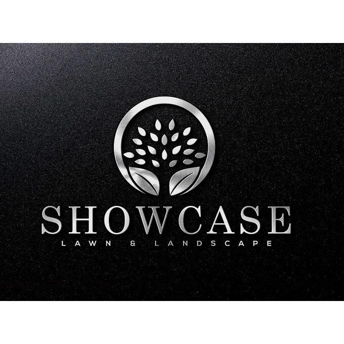 Showcase Landscape Logo