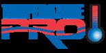 Temperature Pro of Metro Phoenix Logo