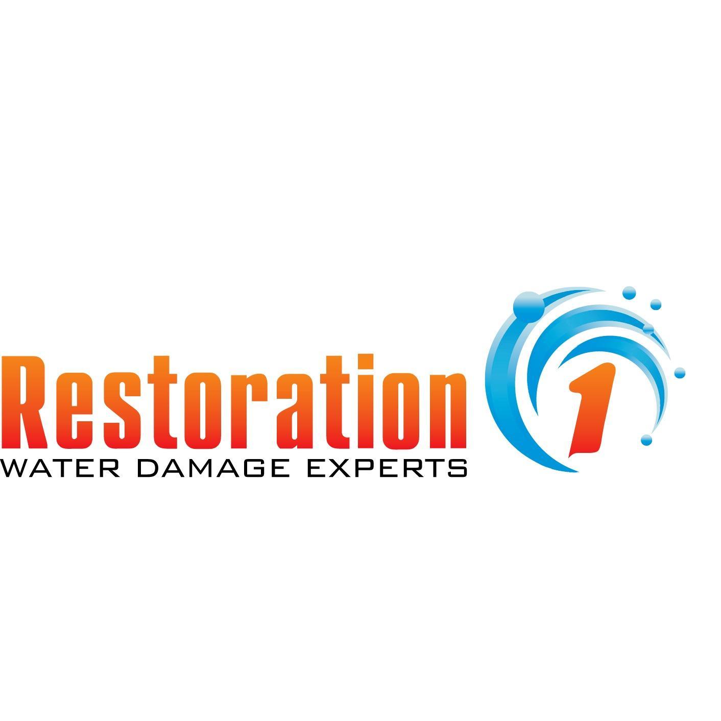 Restoration 1 of Jackson Logo