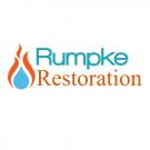 Rumpke Restoration Logo