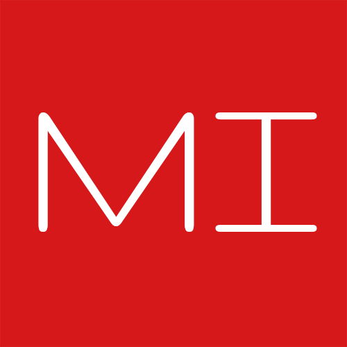 MTS Inspection Logo