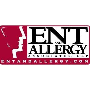 ENT and Allergy Associates - Parsippany Logo