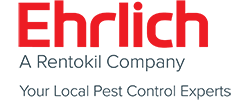 Ehrlich NE Logo