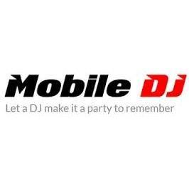 Karaoke DJ Miami Service Logo