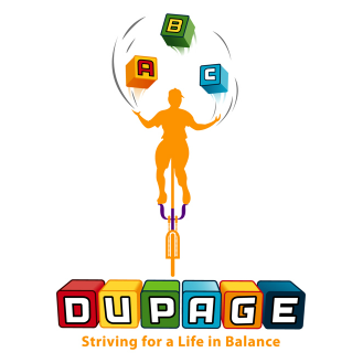 Advanced Behavioral Centers of Dupage Logo