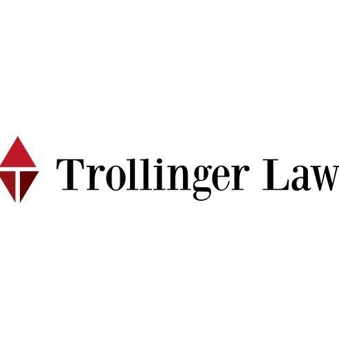 Trollinger Law LLC Logo