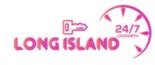 Home Security Locksmith - Long Island City Logo