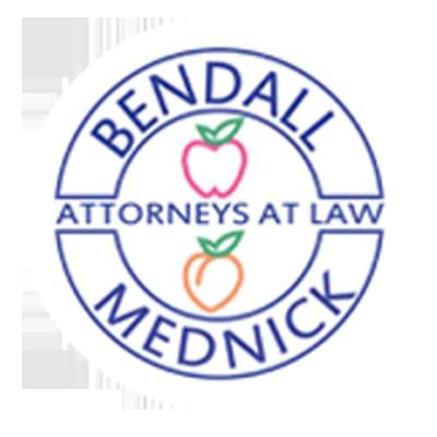 Bendall & Mednick Logo