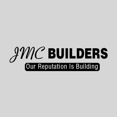 JMC Builders, Inc. Logo