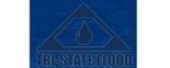 Tri State Flood Inc. Logo