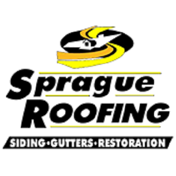 Sprague Roofing Colorado LLC Logo