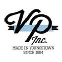 Vinylume Windows Logo