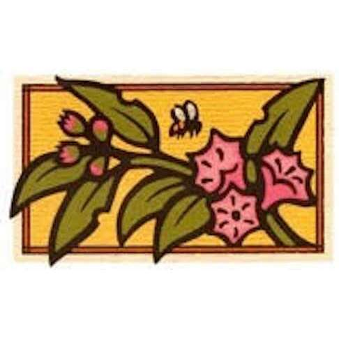 Laural Landscapes Inc Logo