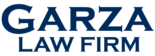 Criminal Defense Logo