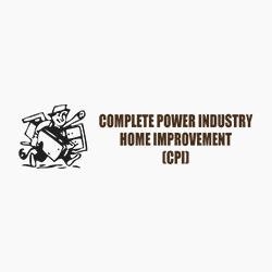 CPI Home Improvement LLC Logo