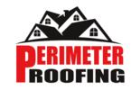 Perimeter Roofing VA Logo