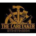 The Caretaker General Carpentry Logo