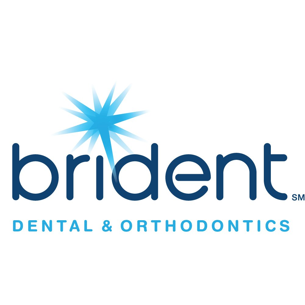 Brident Dental Logo