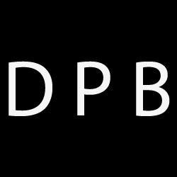 Dr Pierre Boumerhi DMD LLC Logo