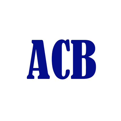 Auto Clinic Of Braintree Logo