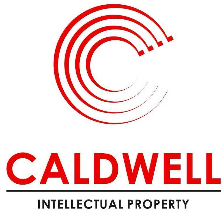 Caldwell Intellectual Property Law Logo