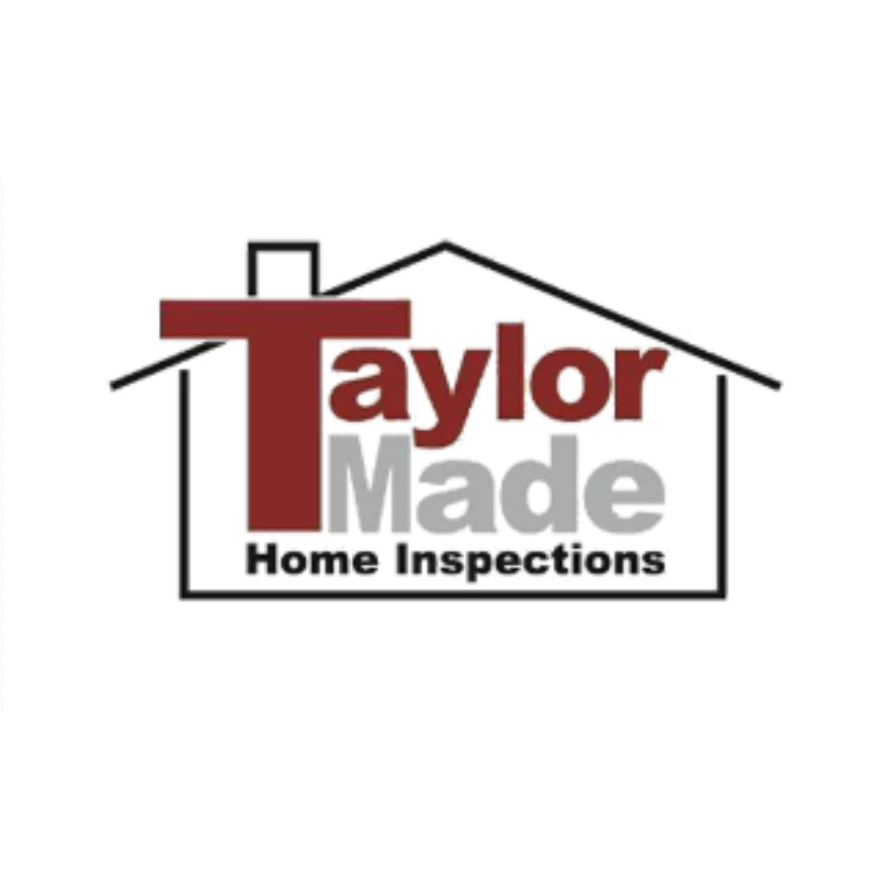 Taylor Made Inspections Logo
