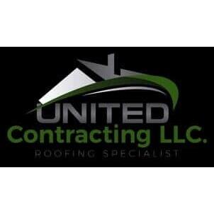United Contracting LLC Logo