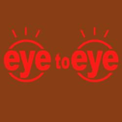 Eye To Eye Vision Logo