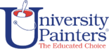 The Jablon Group | University Painters Logo