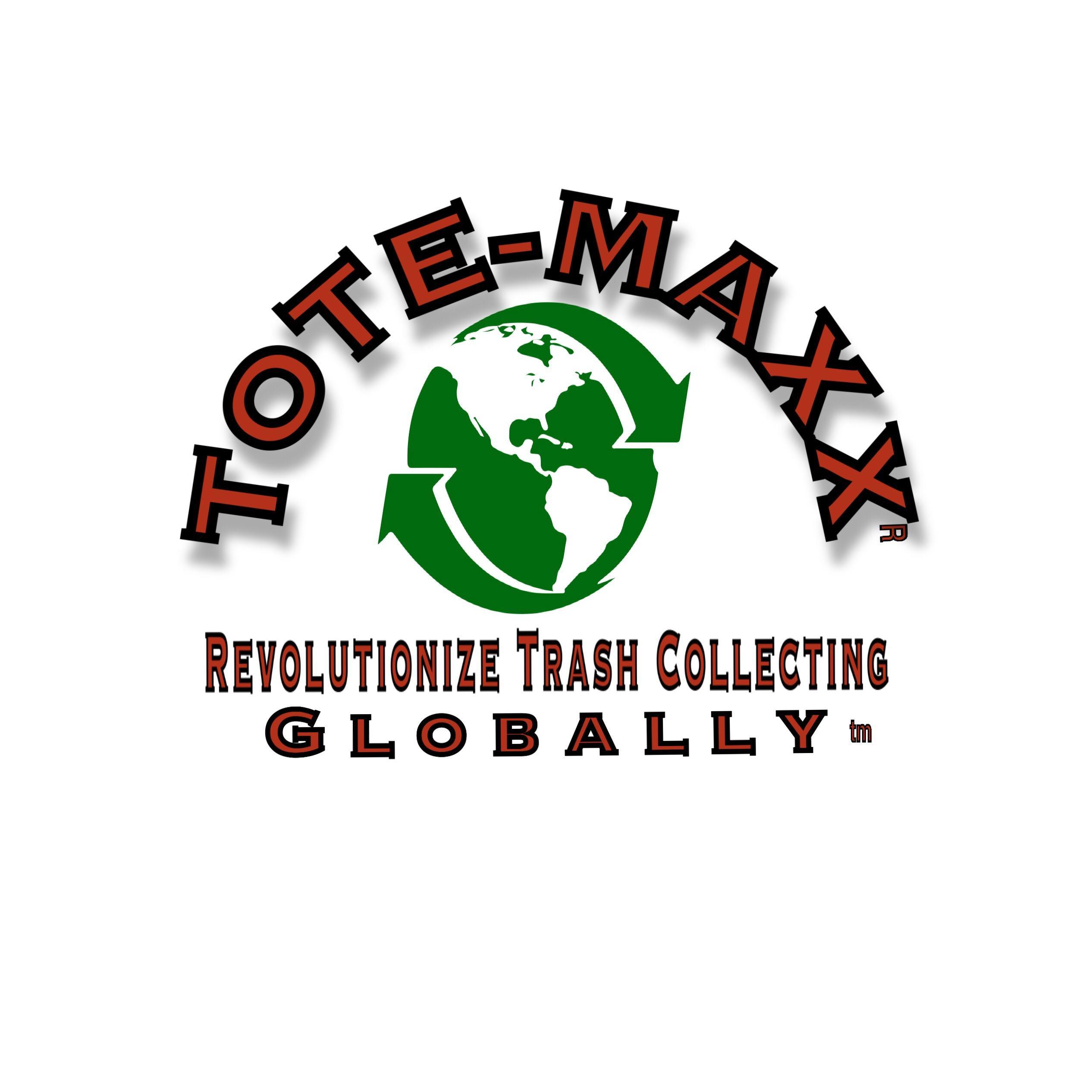Tote-Maxx Logo