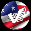 DVB Jr General Contracting Logo