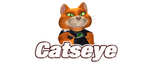 Catseye Pest Control of Southwest Florida Logo