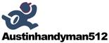Mr.512 Handyman & Hauling Logo