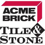 Acme Brick Company Logo