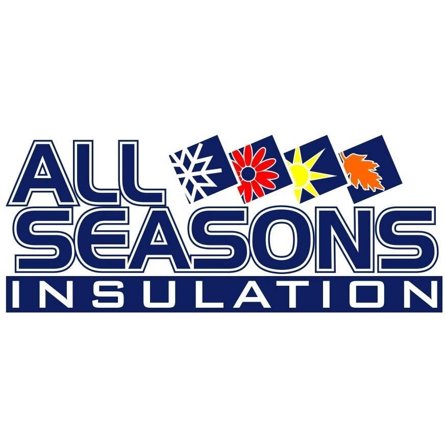 All Seasons Superior Insulation Logo