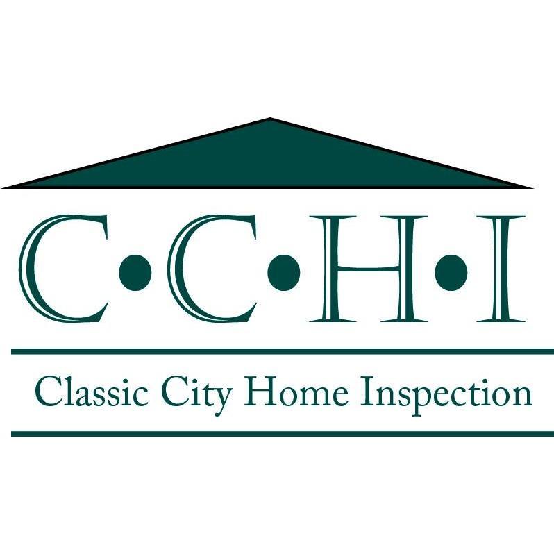Classic City Home Inspection LLC Logo