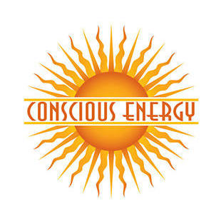 Conscious Energy Inc. Logo