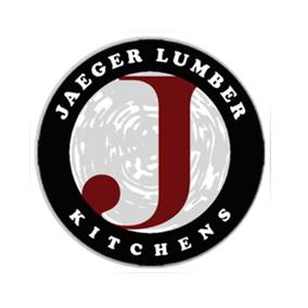 Jaeger Kitchens Logo