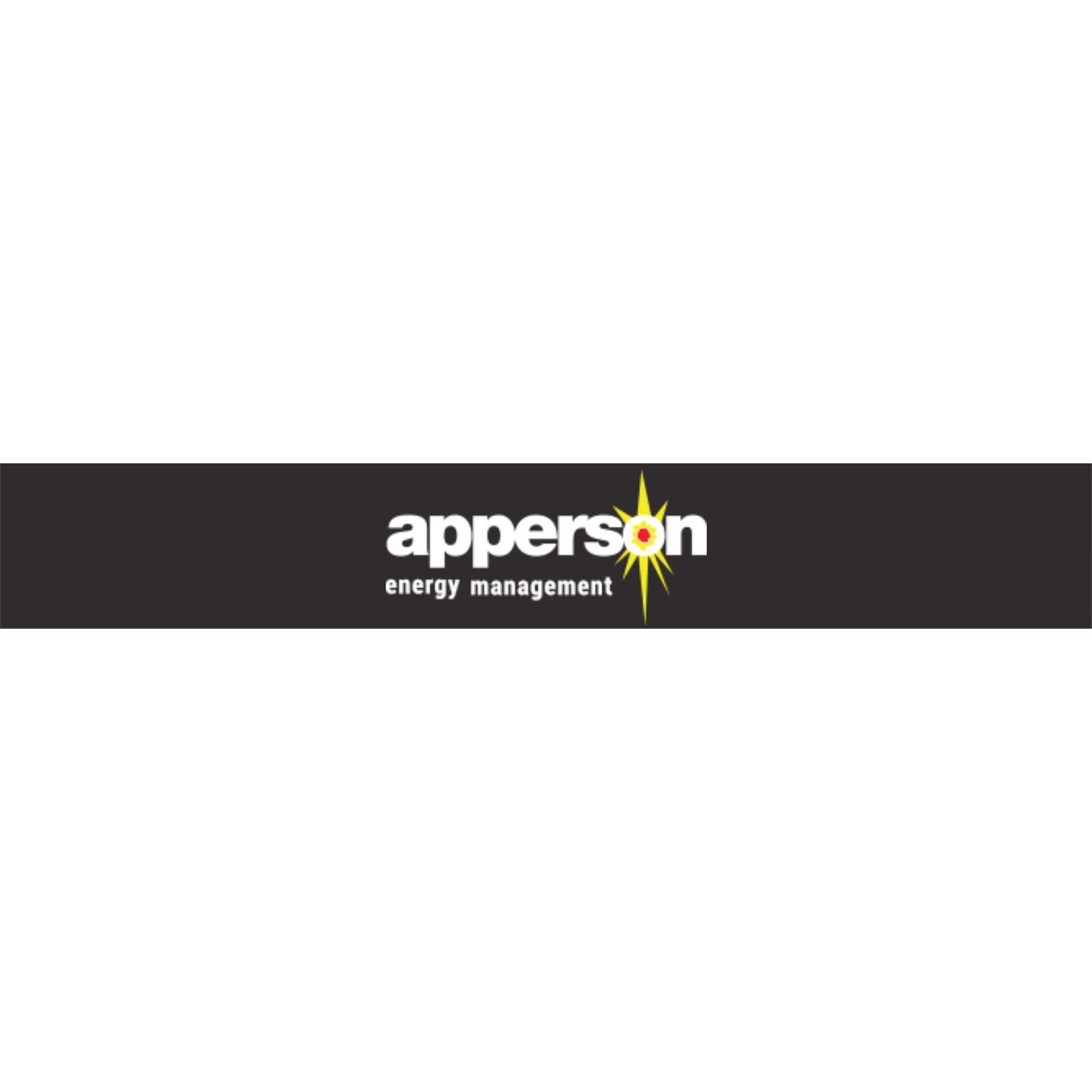 Apperson Energy Management Logo