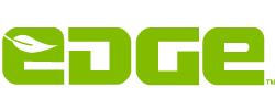 Seattle South Logo