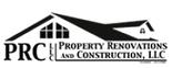 Door Installation Logo