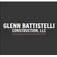 Glenn Battistelli Construction, LLC Logo