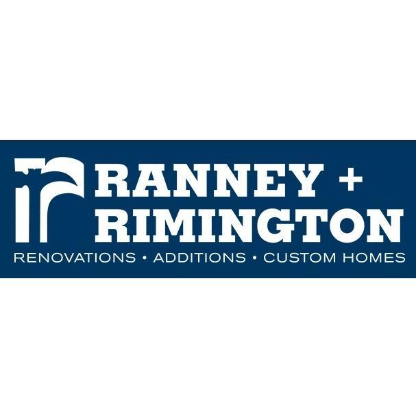 Ranney And Rimington Custom Builders, LLC Logo