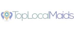 Calls Logo