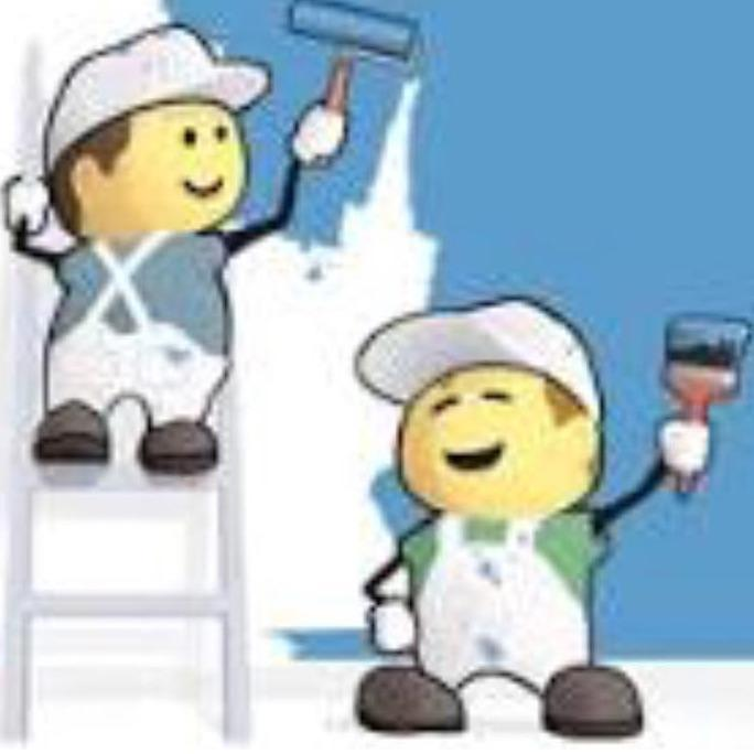 Yellow Ducky Cleaning And Odd Job Services Logo