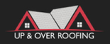 Up & Over Roofing Logo