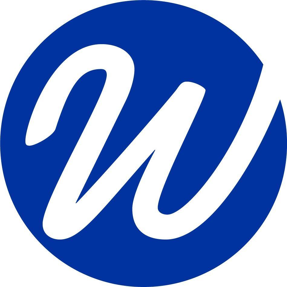 Window World of Beckley Logo