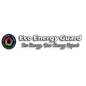 Eco Energy Guard Logo