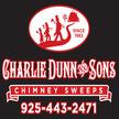 Charlie Dunn & Sons Logo