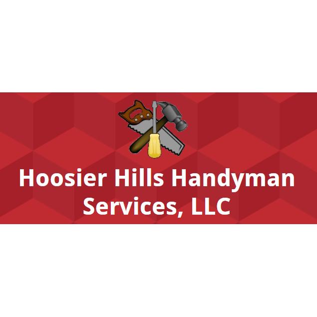 Hoosier Hills Handyman Services LLC Logo